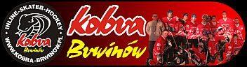 Kobra-Brwinów
